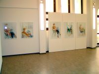 Buchmenschen-20035