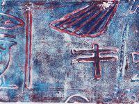 aegyptische-Zeichen-2