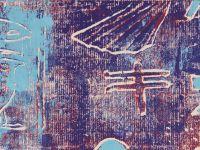 aegyptische-Zeichen-4
