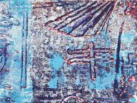 aegyptische-Zeichen3