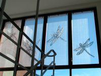 Ausstellung-Fluegelschlaege-02