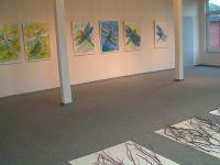 Ausstellung-Fluegelschlaege-05