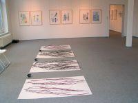 Ausstellung-Fluegelschlaege-06